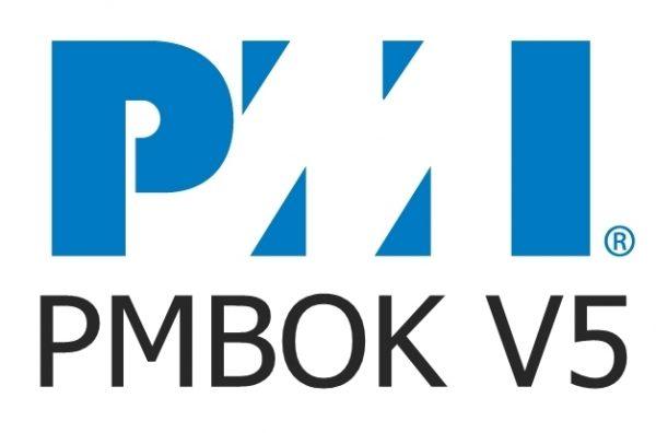 PMBOOK