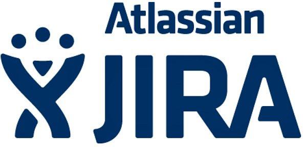 Jira Agile
